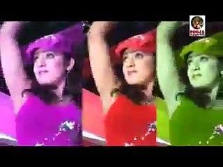 Jad Main D.J Upar    Hit Rajasthani Dj Song    2016    Pooja Cassettes #Rajasthani