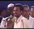 Is Acting forbidden (HARAM) in Islam Dr Zakir Naik. Dr Zakir Naik Videos