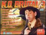 01 K O Brutal Mix Radio Mix Dj Mix Megamix Charlie Brown