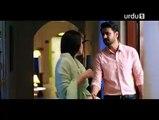 Imran Abbas Naqvi and Ayeza Khan (Aiza) - Tum Kon Piya New Drama Promo