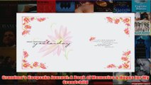 Download PDF  Grandmas Keepsake Journal A Book of Memories  Hopes for My Grandchild FULL FREE
