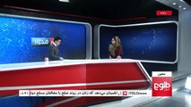 MEHWAR: Deputy Governors To Be Appointed On Merit