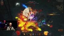 2 4 Monk Tesla Build: Static Charge Dual Gen Build Diablo 3