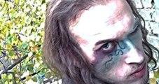 Rus Rockçı, Kız Arkadaşının Kesik Kafasıyla Cinsel İlişkiye Girdi