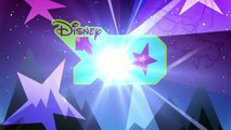 Star Butterfly kontra siły zła - Co oznacza PHD. Oglądaj w Disney XD!