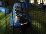 Paintball ReBall Day
