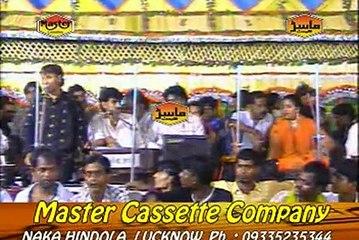 Sharif Parwaz Hit Qawwali Song !! Teri Dekh Ke Mast Jawani !! Sharif Parwaz #Master Cassettes
