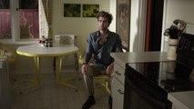 House of Last Things Trailer #1 (2013) - Lindsey Haun - Blake Berris - RJ Mitte