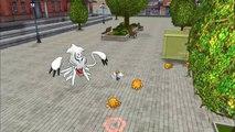 Digimon Profile: Syakomon Stats and Skills | Digimon Masters Online