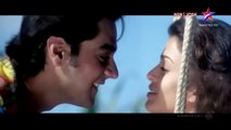 hare hare hare hum to dil se hare