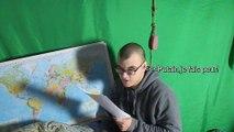 [Présentation2Glin]La seconde guerre mondiale (seconde partie)