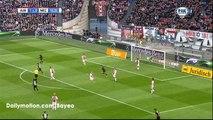 Navarone Foor Goal HD - Ajax Amsterdam 1-1 NEC Nijmegen - 13-03-2016