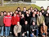 REPOL (Université Laval OSA and SPIE Student Chapters)