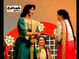 AAYA VEER DA VYAH Geet Shagna De Punjabi Marriage Songs Traditional Wedding