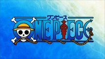 One Piece 589 preview HD [English subs]