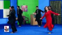 Pa japhiyan dildar - Nargis private Hot Stage Mujra - Pakistani hot Nanga mujra 2016