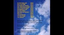 Christian Joly De L Autre Coté cd De l autre coté 2004