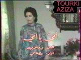 الفنانة زهيرة سالم ـــ أمي يا أمي ــ نادرا