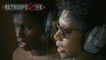 Womack & Womack - Teardrops (1988)