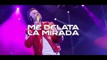 Chino y Nacho Chino & Nacho- Andas En Mi Cabeza Feat. Daddy Yankee (Lyric Video)