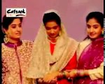 AJJ KOI SADHE VEHRE Geet Shagna De Punjabi Marriage Songs Traditional Weddi