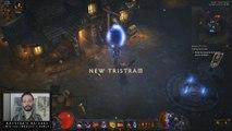 Diablo 3: Reaper of Souls Fast Leveling, Gold Farming Exploit Guide: Hardcore Safe Run