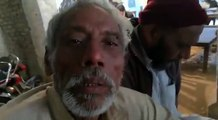 PMLN Local Leader Killed Factory Worker in Qasur, Now Police is not registering FIR against that leader