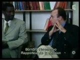 1- La France au Rwanda : Une neutralité coupable