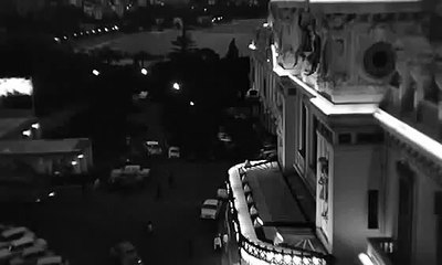 Vidéo de Jacques Demy