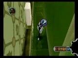 Chibi robo gamecube review février 2006
