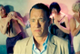 A Hologram for the King with Tom Hanks - Official Trailer