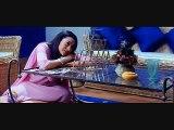 Dil Laagane Ki Saza To Na Dogay Tum- Best Bollywood Song - Karisma Kapoor