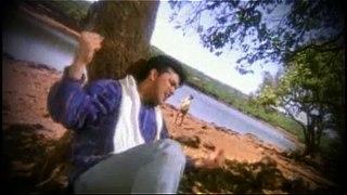 Ali Haider - Chand Sa Mukhda [Remix]