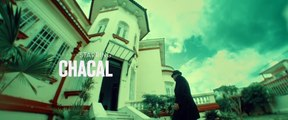 Chacal feat Baby Lores Version Reggeaton Mix - Besos de tu boca - Video Oficial