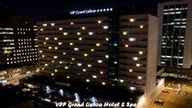 Best Hotels in Lisbon VIP Grand Lisboa Hotel Spa Portugal
