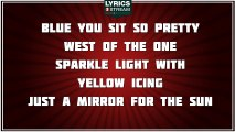 Road Trippin' - Red Hot Chili Peppers tribute - Lyrics
