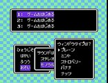 TAS EarthBound SNES in 4:04 by pirohiko