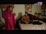 Mein Baraye Farokht Episode 41 - 6th March 2015 - PTV Home