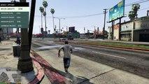 GTA 5 - Real Life Mod 2 Installation Tutorial - video