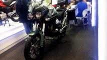 MOTO GUZZI STELVIO 1200 NTX MOTOGO CORFERIAS