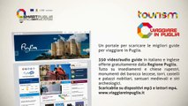 Nasce la Smart Puglia per un'economia basata sulla conoscenza