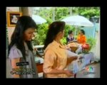P6 អាថ៍កំបាំងនៃបេះដូង thai movie speak khmer | Thai Movie Dubbed in Khme | art kom bang besdong