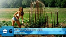Top Country Songs This Week November 30 2014 New Country Songs Billboard Charts