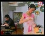 P7 អាថ៍កំបាំងនៃបេះដូង thai movie speak khmer | Thai Movie Dubbed in Khme | art kom bang besdong