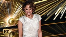 Stacey Dash Slams Leonardo DiCaprios Oscars Speech Climate Change Comments