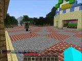 minecraft: namaak efteling voor rank deel 2