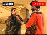Darwaza Episode 6 || PTV Home Old Dramas || Full Episode HD