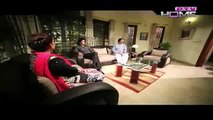 Wajood-e-Zan Episode 20 || Full Episode in HD || PTV Home