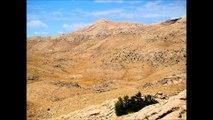 Μελιτηνή: η Κόκκινη Μηλιά - του καθ. Μουχάμαντ Σαμσαντίν (πρώην Κοσμά) Μεγαλομμάτη