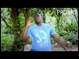 LOVE RIDDIM PROMO VIDEO CLIP